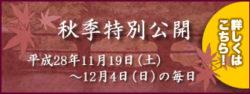 btn_akikoukai